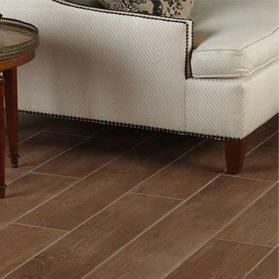 Our tile experts can help you pick out the tile that will best meet your needs.